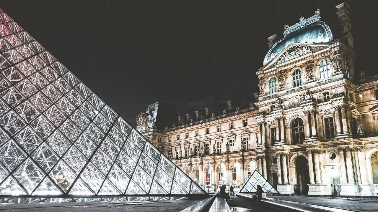 Cada año se desplazan a Francia más de 400.000 trabajadores